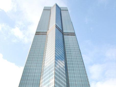 The_Center_HK